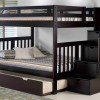 Bunk Beds Children s Beds Bedroom Furniture in Acton MA