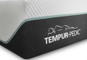 Tempur Cloud