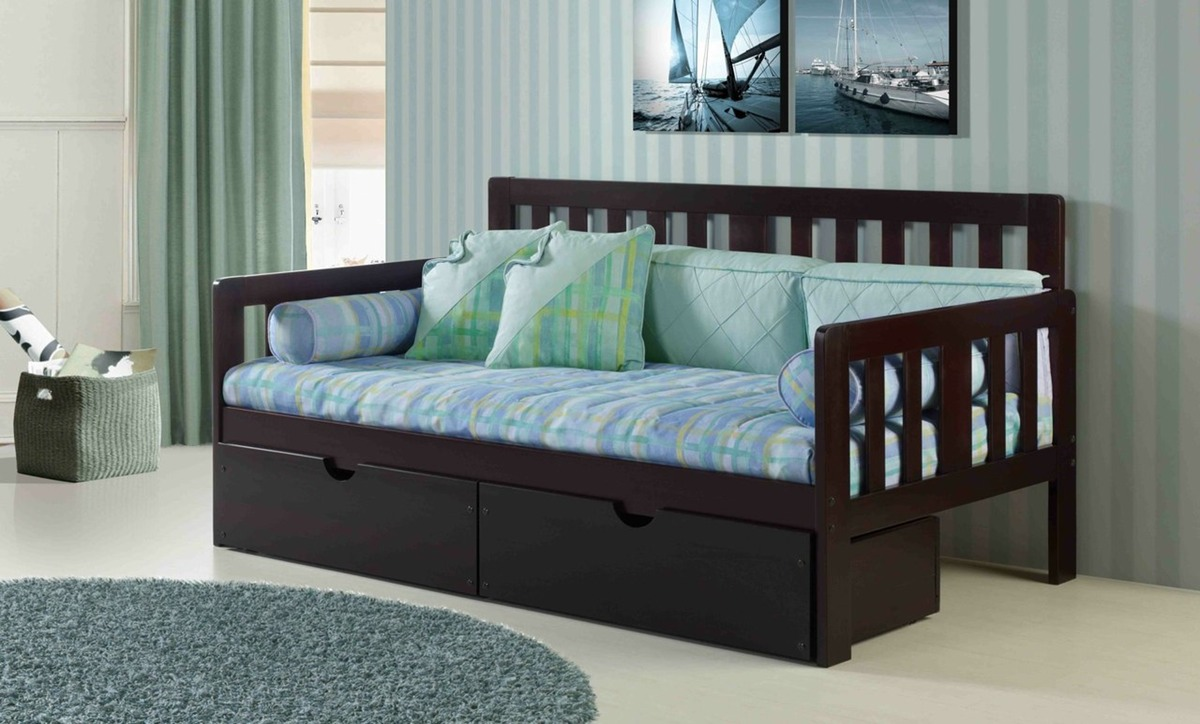 Sofa With Bed Inside additionally 271148411439 moreover Hide Away Bed Frame in addition Product likewise Large Futon Bed. on extra fold out beds and futons