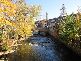 Assabet_River,_Maynard_MA