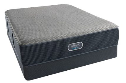 goal is to make sure you get the most comfortable mattress with the best support at a price that is right for you